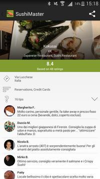 SushiMaster screenshot 5