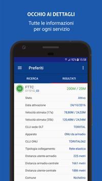 Fibrapp screenshot 2