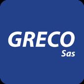 Autoscuola Greco icon