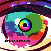 Ottica Boifava icon