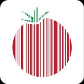 TUTTOFOOD 2015 icon