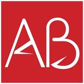 AB Fiori PRO icon
