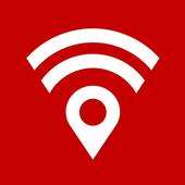 Tourist Office icon