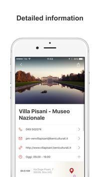 Tourist Office apk screenshot