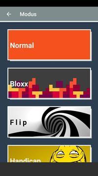 flip2win poster