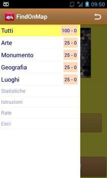 FindOnMap screenshot 4