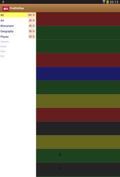 FindOnMap screenshot 8