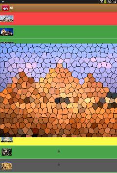 FindOnMap screenshot 11