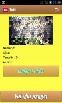 FindOnMap screenshot 3