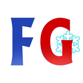 Frigogelo icon