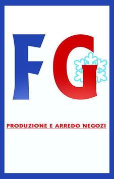 Frigogelo apk screenshot