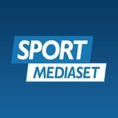SportMediaset HD icon