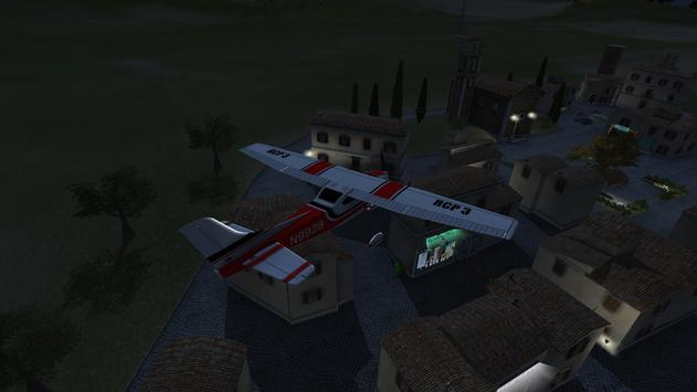 RC Plane 3 apk screenshot