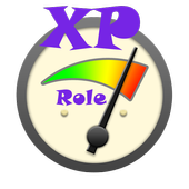 Booster XP Role Playing icon