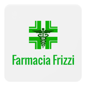 Farmacia Frizzi icon