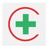 Farmacia Vicari icon