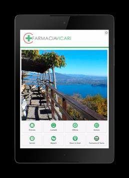 Farmacia Vicari screenshot 3