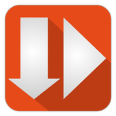 AndStream icon