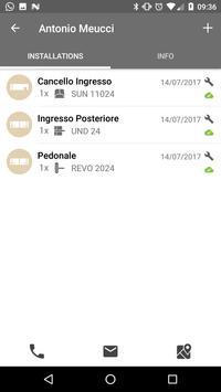 Kube Pro screenshot 1