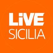 LiveSicilia Reloaded icon