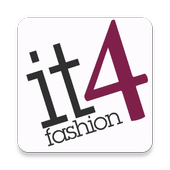 IT4Fashion icon