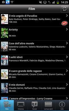 Grande Cinema 3 for Android - APK Download