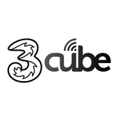 3Cube icon