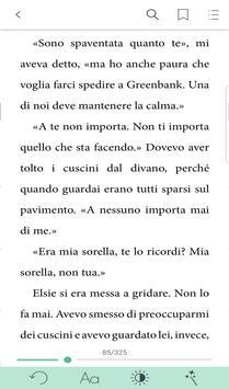 MLOL Reader screenshot 3