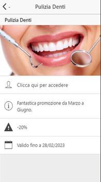 Dentista apk screenshot