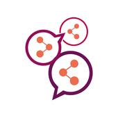 NAOnline icon