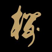 Sakura Meda icon