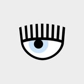 Chiara Ferragni Collection icon