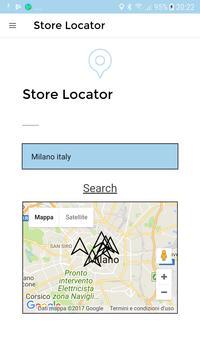 Chiara Ferragni Collection screenshot 4