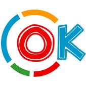 OrdiKids - Ordini moda bimbo icon