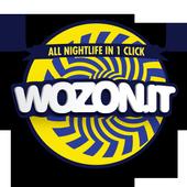 WozOn icon