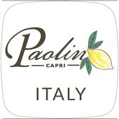 Paolino - Capri Restaurant icon