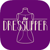 The Dressupper icon