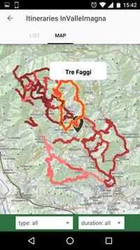 Valle Imagna apk screenshot