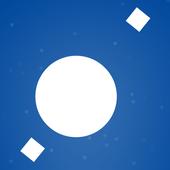 INAF icon
