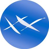 Elys Client icon