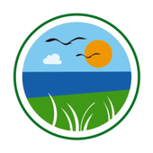 Ecotecnica icon