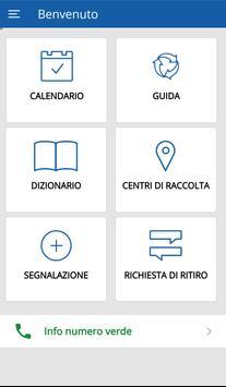 Ecotecnica screenshot 3