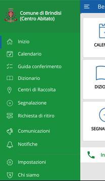 Ecotecnica screenshot 1