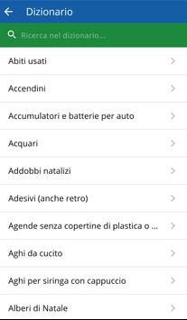 Ecotecnica screenshot 7