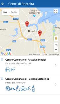 Ecotecnica screenshot 6