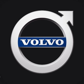 Innovation - Volvo icon