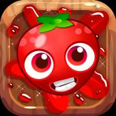 Summer Fruit icon