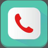 Chiamate Personali e Aziendali icon