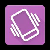 iVibrator icon