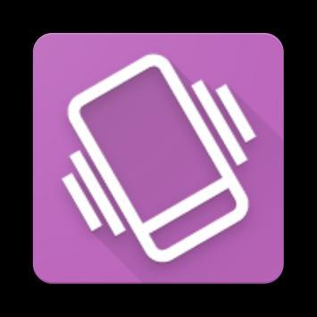 iVibrator apk screenshot